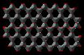 Silicate-sheet-3D-polyhedra.png