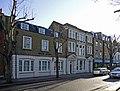 Silver Street, Enfield - geograph.org.uk - 1084632.jpg