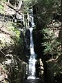 Silver Thread Falls - Pennsylvania (5678116808).jpg