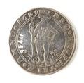Silvermynt, 1629 - Skoklosters slott - 109302.tif