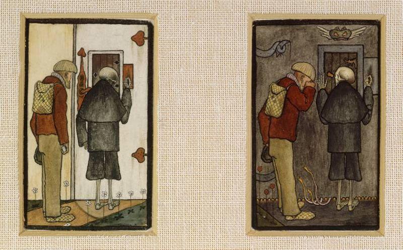 File:Simberg death peasant.jpg