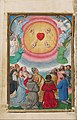 Simon Bening (Flemish - The Worship of the Five Wounds - Google Art Project).jpg
