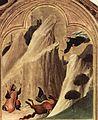 Simone Martini 074.jpg