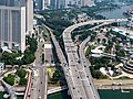 Singapore (SG), View from Marina Bay Sands -- 2019 -- 4717.jpg
