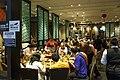 Singapore Chinese-New-Year-2015-Yusheng-Restaurant-01.jpg