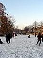 Singel canal (winter).jpg