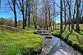 Sinking Creek - Morristown, TN (Witt).jpg