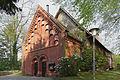 Sinstorfer Kirche Westseite 2.jpg