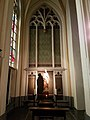 Sint-Servaasbasiliek, noordelijke zijkapellen, Heilig Hartkapel 02.jpg