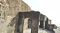 Sion Hillrock Fort.jpg