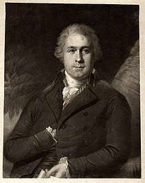Sir John Smith, Bt after Lemuel Francis Abbott.jpg