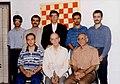 Siroos Chess Club 01.jpg