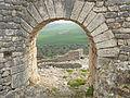 Site Archéologique de Dougga, Tunisie - 13302527885.jpg