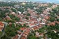 Sitio Historico de Olinda.jpg