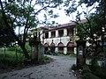 Sittwe, Myanmar (Burma) - panoramio - mohigan (48).jpg