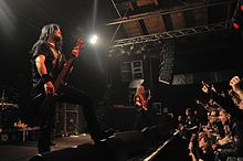 Six Feet Under at Hatefest (Martin Rulsch) 26.jpg