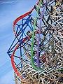 Six Flags Discovery Kingdom (27368325365).jpg