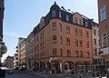 Sjömannen 5, Stockholm.jpg