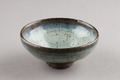 Skål. Song dynastin, Jun yao - Hallwylska museet - 96225.tif