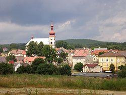 d8245814e9d Skalná – Wikipedie