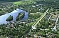 Skellefteå - KMB - 16000300022357.jpg