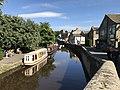 Skipton BD23, UK - panoramio - ianpudsey (1).jpg
