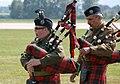 Skotská kapela - panoramio.jpg