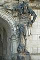 Skulptur-Schloss-DD 21.jpg