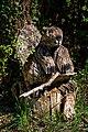 Skulpturenstraße Weisweil jm136398.jpg