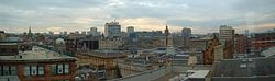 Skyline of Glasgow.jpg