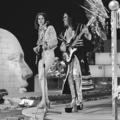 Slade - TopPop 1973 04.png