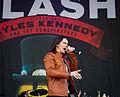 Slash feat Myles Kennedy & The Conspirators - Rock am Ring 2015-9105.jpg