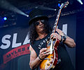 Slash feat Myles Kennedy & The Conspirators - Rock am Ring 2015-9177.jpg