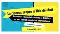 Slide Seminario WikiOpenLiterature.pdf