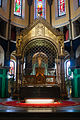 Sligo Cathedral of the Immaculate Conception High Altar 2013 09 14.jpg