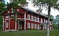 Slottet Svartå.jpg