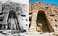 Smaller-Buddha-of-Bamiyan-before-and-after-3.jpg