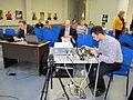 Smolensk Wiki-Conference 2013 014.JPG