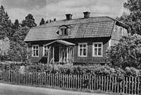 Snedkerkroen 1951. jpg