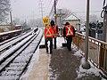Snow removal along LIRR (11308976775).jpg