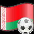 Soccer Belarus.png