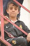 Soccer Game in Baghdad, Iraq DVIDS172312.jpg