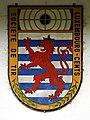 Société de tir - Luxembourg Cents-004.jpg
