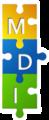 Socialweb-MDI.png
