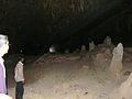 Socotra Cave 03.JPG