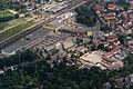 Soest, Bahnhof -- 2014 -- 8762.jpg