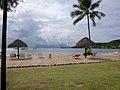 Sofitel Tahiti Maeva Beach Resort - panoramio (12).jpg