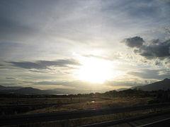 Sol en Madrid.jpg