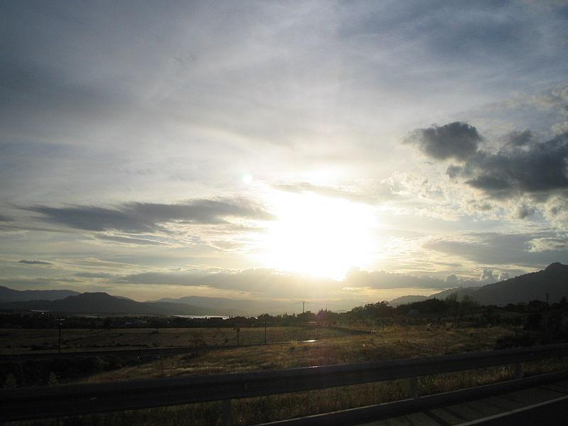 File:Sol en Madrid.jpg