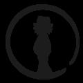 Solarkreis-Logo SymbolSoloklein.png